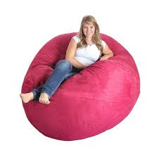 unique best bean bag chair 38 photos 100topwetlandsites com