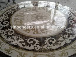 marble medallion waterjet medallion tile floor medallions buy