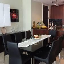 Go Modern  Photos Furniture Stores  NW Th St Miami - Modern miami furniture