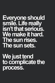 Top Ten Quotes The Day Quotes Pinterest