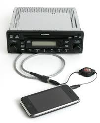 honda accord 2005 radio code honda accord 01 02 radio am fm cd aux input w code part 39100