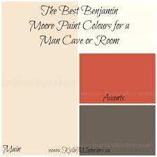 best paint colors for a man room man cave man room natural