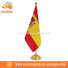 table top flag stands office flag pole stands office flag pole stands suppliers and