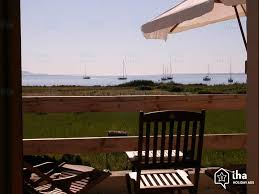 chambre d hote macinaggio location macinaggio dans une maison pour vos vacances avec iha