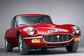 si e auto 1 2 3 die schönsten klassiker 50 autos die sie lieben müssen bilder