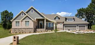 www dreamhome com 2017 st jude dream home essick builders