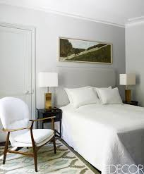 Decorated Rooms Apartment Bedroom How To Decorate A One Awesome Ideas For Cheap