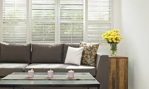 Texas Blinds Ultrasonic Blind Cleaning Dirty Blinds Of Dallas Groupon