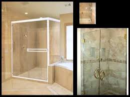 contemporary glass shower doors frame u0026 frameless sliding