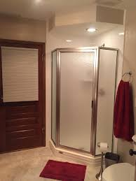 home remodeling services lincoln u0026 omaha integrity remodeling