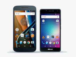 amazon black friday moto g amazon puts out the fire with budget phones for prime members wired