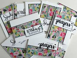 25 unique paper cards ideas on pinterest cards cards diy and