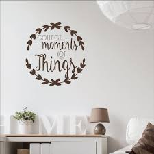 products page 2 wallboss wall stickers wall art stickers uk collect moments not things wall sticker