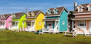 What Is An In Law House Australians Love Tiny Houses So Why Aren U0027t More Of Us Living In Them
