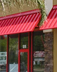 Architectural Metal Awnings Aluminum Archives U2022 A Hoffman Awning Co