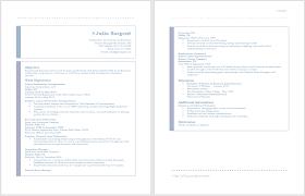 Insurance Underwriter Resume Junior Underwriter Resume U2013 Sample Resumes