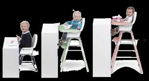 Dorel Juvenile Group High Chair The Abc Show Evolu 2 High Chair By Childwood Wins Fourth Gong