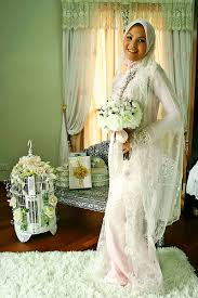 wedding dress malaysia style malaysian bridal wear