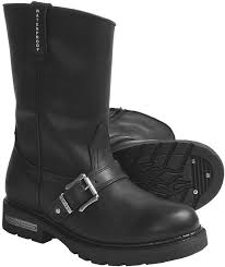 mens leather riding boots for sale ariat alloy motorcycle boots waterproof leather for men