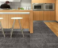 Best Kitchen Flooring Material Impressing The Best Kitchen Flooring Gallery 2017 Of Tile For