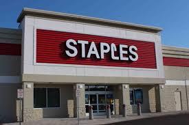 staples hours best 2017