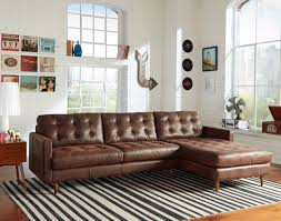 Omnia Leather Furniture Omnia Rustic Couch Jpg
