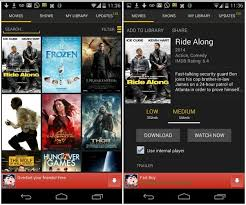 android apk version showbox apk for android show box app