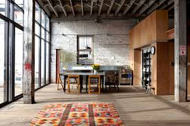 Interior Design  Home Interiors Warehouse Home Design Popular - Warehouse interior design ideas