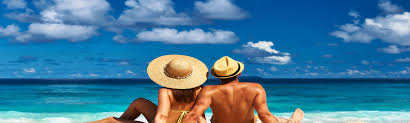 limerick travel low cost holidays holiday deals limerick travel