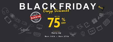 best black friday deals save 75 on electronics hurry up