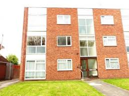 2 bedroom first floor flat for sale in sarah court
