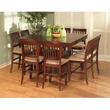 counter height dining room table sets dining table sets kitchen table sets sears