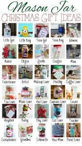 47 best easy fun diy christmas gift ideas images on pinterest