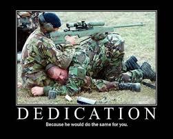Veterans Day Meme - funny veterans day meme 2017 happy thanksgiving day 2017 images