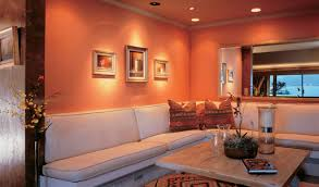 ceiling beguiling bright living room ceiling lights gratify