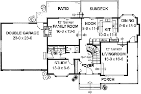 floor plans with spiral staircase curved staircase a visual treat 6700mg architectural designs