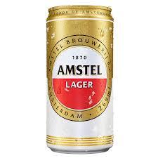 Famosos Cervejas - Comprar Cervejas em oferta | Carrefour @NY13