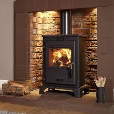 defra approved stoves
