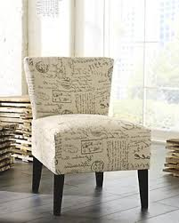 livingroom chair living room chairs accent chairs furniture homestore