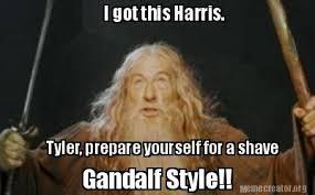 gandalf meme creator meme best of the funny meme