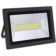 Led Flood Lights Outdoors Solla 150w Led Flood Light Outdoor Security Lights Bright