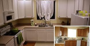 cabinet praiseworthy kitchen cabinet paint kit superior