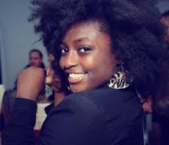 jobseeker in media for hairstyle beauty in south africa the psjd blog 2013 november