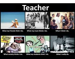 Crazy Teacher Meme - para teacher memes teacher best of the funny meme