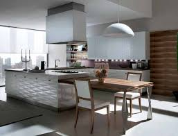 trends in kitchen design rigoro us