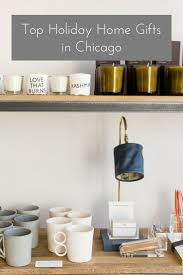 Home Decor Stores Chicago by 63 Best Images About Interior Design And Home Decor Blogs