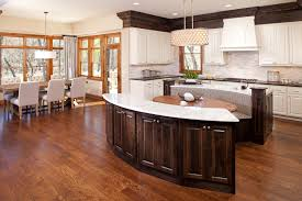 kitchen wallpaper hd booth kitchen table cherry dining room
