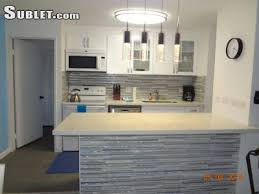 honolulu apartments for rent 2 bedroom sublets for hawaii pacific university students college student