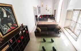 book a riad luxury hotel booking hotel reservation dlw luxury