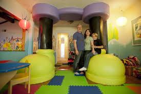 check out the amazing disney rental home u2013 orange county register